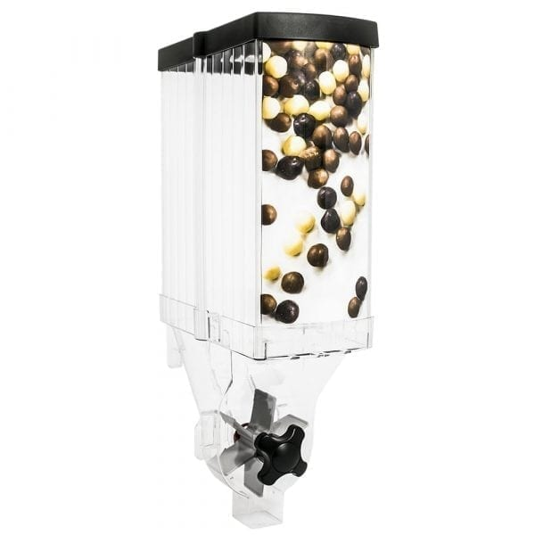 Turnoflex® standard bin