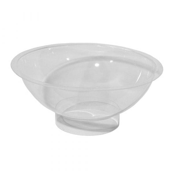 02210 Counter model hemisphere