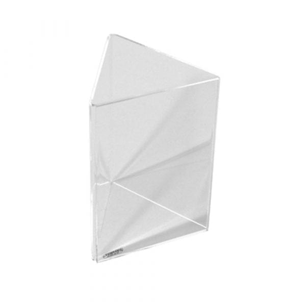 Cardholder with 3 sides