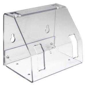 TurnOflex® single mount