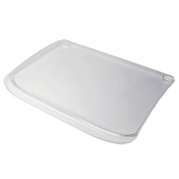 Pribox® pick lid