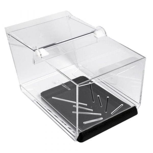 55045-0018 Glued Pribox wide