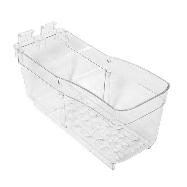 20101-1 Pribox 150 base bin
