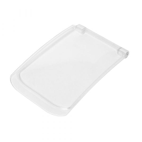 20101-2 Pribox 150 pick lid