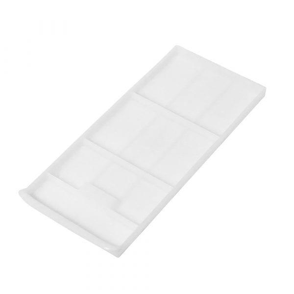 20101-4 Pribox 150 sugar tray