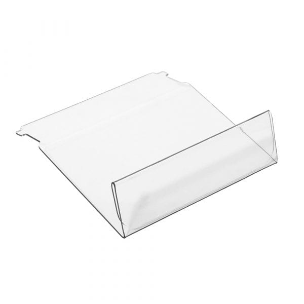 20101-5-60 Pribox 150 pick lid